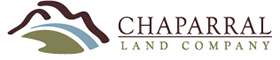 Chaparral Land Company